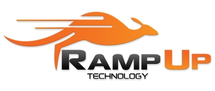 Ramp Up Technology