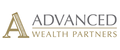Advanced Wealth Partners